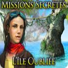 Secret Mission: L'isola dimenticata gioco