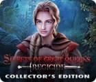 Secrets of Great Queens: Regicide Collector's Edition gioco