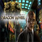 Secrets of the Dragon Wheel gioco