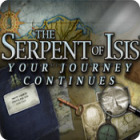 Serpent of Isis 2: Your Journey Continues gioco