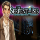 The Serpent of Isis gioco