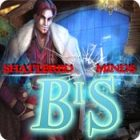 Shattered Minds: Bis gioco