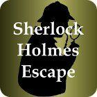 Sherlock Holmes Escape gioco