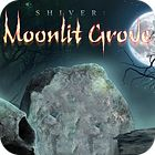 Shiver 3: Moonlit Grove Collector's Edition gioco