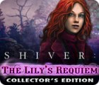 Shiver: The Lily's Requiem Collector's Edition gioco