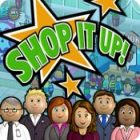 Shop it Up! gioco
