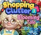 Shopping Clutter 3: Blooming Tale gioco