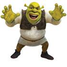 Shrek: Far Far Away Faceoff gioco