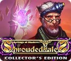 Shrouded Tales: Revenge of Shadows Collector's Edition gioco