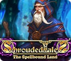 Shrouded Tales: The Spellbound Land Collector's Edition gioco