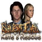 Silent Evil: Kate's Rescue gioco