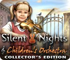 Silent Nights: Children's Orchestra Collector's Edition gioco