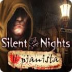 Silent Nights: Il pianista gioco