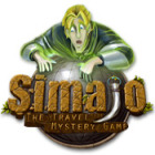 Simajo: The Travel Mystery Game gioco