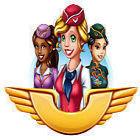 Sky Crew gioco