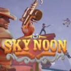 Sky Noon gioco