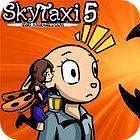 Sky Taxi 5: GMO Armageddon gioco