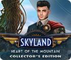 Skyland: Il cuore della montagna. Edizione Speciale gioco