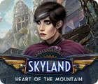 Skyland: Heart of the Mountain gioco