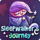 Sleepwalker's Journey gioco