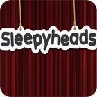 Sleepyheads gioco