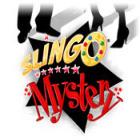 Slingo Mystery: Who's Gold gioco