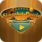 Slingshot Puzzle gioco