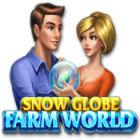 Snow Globe: Farm World gioco