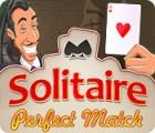 Solitaire Perfect Match gioco