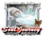 Soul Journey gioco