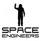 Space Engineers gioco