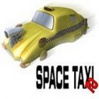 Space Taxi 2 gioco