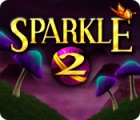 Sparkle 2 gioco