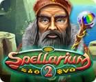 Spellarium 2 gioco