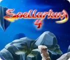 Spellarium 4 gioco