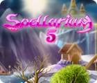 Spellarium 5 gioco