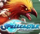 Spellcaster Adventure gioco