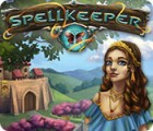 SpellKeeper gioco