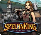 SpelunKing: The Mine Match gioco