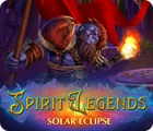 Spirit Legends: Solar Eclipse gioco