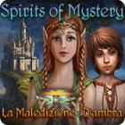 Spirits of Mystery: La Maledizione D'ambra gioco
