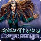 Spirits of Mystery: Il minotauro oscuro gioco