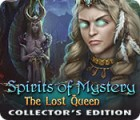 Spirits of Mystery: The Lost Queen Collector's Edition gioco
