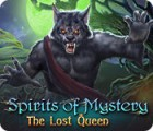 Spirits of Mystery: The Lost Queen gioco