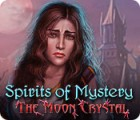 Spirits of Mystery: The Moon Crystal gioco