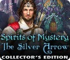Spirits of Mystery: The Silver Arrow Collector's Edition gioco