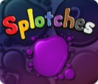 Splotches gioco