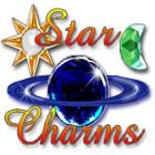 Star Charms gioco
