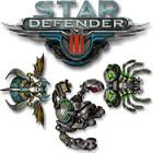 Star Defender 3 gioco
