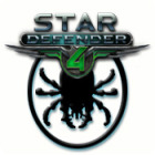 Star Defender 4 gioco